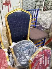 Church Chairs | Furniture for sale in Lagos State, Gbagada