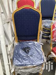 Brand New Church Chair   Furniture for sale in Lagos State, Oshodi-Isolo