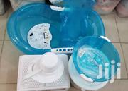 Baby Fashion Bathset | Baby & Child Care for sale in Lagos State, Surulere