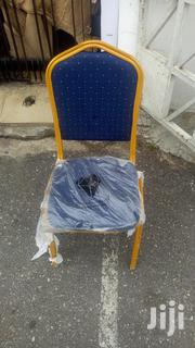 Church Chair | Furniture for sale in Lagos State, Victoria Island