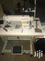 Buddyfly Industrial Straight Sewing Machine | Home Appliances for sale in Lagos State, Lagos Island