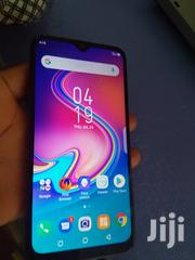 Infinix S4 32 GB | Mobile Phones for sale in Abuja (FCT) State, Wuse 2