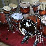 Standard 7 Set Drum | Musical Instruments & Gear for sale in Lagos State, Mushin