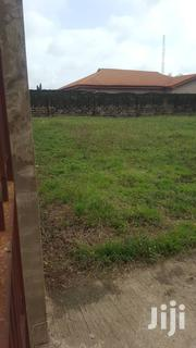 1 Plot Of Land At Ijapo Esate Akure | Land & Plots For Sale for sale in Ondo State, Akure