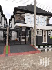 New 4 Bedroom Semi Detached Duplex For Sale At Osapa London Lekki. | Houses & Apartments For Sale for sale in Lagos State, Lekki Phase 1