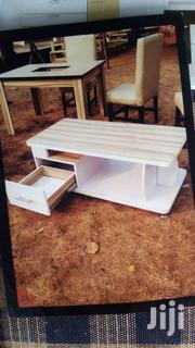 Tv Shelves White   Furniture for sale in Oyo State, Ibadan South West