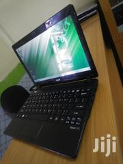 Clean UK Used Acer Aspire V5-471 10.1 Inches 160 Gb Hdd 2 Gb Ram | Laptops & Computers for sale in Abuja (FCT) State, Gwagwalada