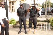 Bouncers For Security | Party, Catering & Event Services for sale in Lagos State, Lagos Island