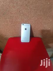 Apple iPhone 6 Gray 16 GB | Mobile Phones for sale in Lagos State, Ikeja