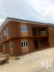 8units Of 3bedroom Flats All Room Ensuite | Houses & Apartments For Rent for sale in Lagos State, Egbe Idimu
