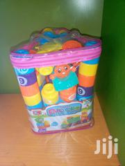 Building Block | Toys for sale in Lagos State, Ojo