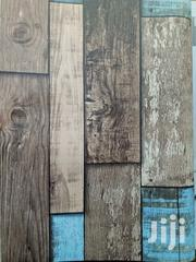 Wooden Wallpaper | Home Accessories for sale in Lagos State, Lagos Mainland