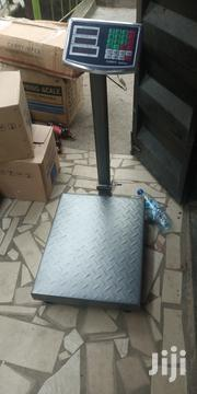 150kg Digital Scale Camry | Store Equipment for sale in Lagos State, Amuwo-Odofin