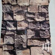 Stone Wallpaper   Home Accessories for sale in Lagos State, Lagos Mainland