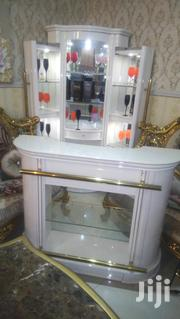 Executive Quality Wine Bar | Furniture for sale in Lagos State, Ojo