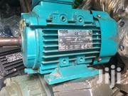 Electric Motor 3phase | Manufacturing Equipment for sale in Lagos State, Ajah
