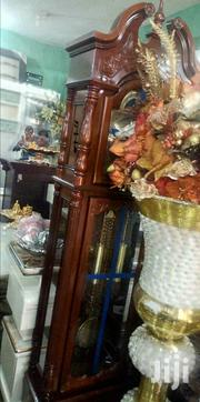 Executive Grand Father Standing Clock | Home Accessories for sale in Lagos State, Ojo