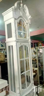 Grand Father Standing Clock   Home Accessories for sale in Lagos State, Ajah