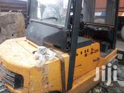 3tons Still Forklift | Heavy Equipment for sale in Lagos State, Isolo