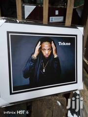 Techno Frames | Arts & Crafts for sale in Lagos State, Surulere