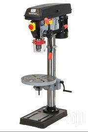 16mm Power Plus Pliar Drill Machine | Electrical Tools for sale in Lagos State, Ikeja
