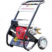 Bison 6.5hp High Pressure Washer 2500psi | Garden for sale in Oyo State, Ibadan