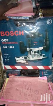 Router Machine Bosch | Electrical Tools for sale in Lagos State, Ikeja