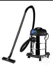 30liters Vacuum Cleaner | Home Appliances for sale in Lagos State, Ikeja