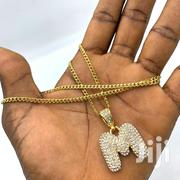 Invincible Jewelry | Jewelry for sale in Lagos State, Lagos Island