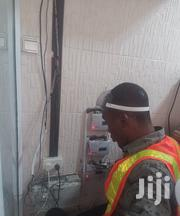 Intercom(PABX) VOIP + Others | Computer & IT Services for sale in Lagos State, Lekki Phase 1