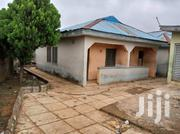 Student Hostels for Sale Opp.Osun State College of Technology Esa Oke | Houses & Apartments For Sale for sale in Osun State, Obokun
