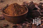 Cocoa Powder Pure Organic Cocoa Powder | Vitamins & Supplements for sale in Plateau State, Jos South