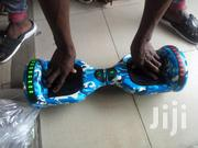 Hover Board | Sports Equipment for sale in Lagos State, Ajah