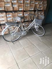 Road Bicycle | Sports Equipment for sale in Lagos State, Alimosho