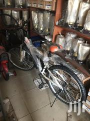 Brand New Bicycle | Sports Equipment for sale in Lagos State, Gbagada