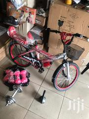Kids Bicycle | Toys for sale in Lagos State, Amuwo-Odofin
