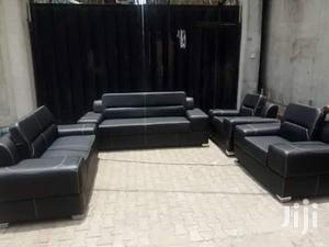 6 Seater High Quality Sofa