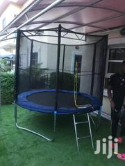 Trampoline | Sports Equipment for sale in Lagos State, Ipaja