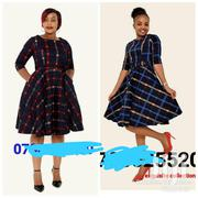 Lovely Ladies Outfit | Clothing for sale in Lagos State, Ikorodu