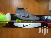 Nike Magista Ankle Boot | Shoes for sale in Lagos State, Lagos Island