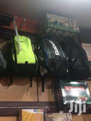 Babolat Backpack | Bags for sale in Lagos State, Lekki Phase 1