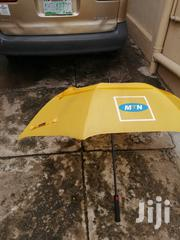 Customized Umbrella | Manufacturing Services for sale in Abia State, Arochukwu