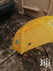 Customized Umbrellas For Sale   Manufacturing Services for sale in Abuja (FCT) State, Central Business District