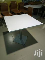 Restaurant Chair   Furniture for sale in Lagos State, Lekki Phase 1