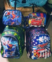 Durable 2 In One Trolley School Bag | Babies & Kids Accessories for sale in Lagos State, Lagos Mainland