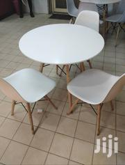 Restaurant Tables and Chair   Furniture for sale in Lagos State, Lekki Phase 1