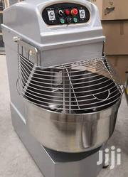High Quality Guaranteed 1bag Dough Mixer Machine In Stock | Restaurant & Catering Equipment for sale in Lagos State, Ojo