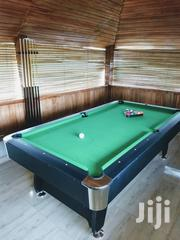 Brand New Imported Snooker | Sports Equipment for sale in Edo State, Ovia South