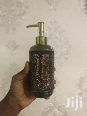 Hand Wash Dispenser | Home Accessories for sale in Abuja (FCT) State, Wuse