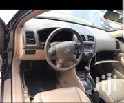 Honda Accord 2007   Cars for sale in Lagos State, Lagos Mainland